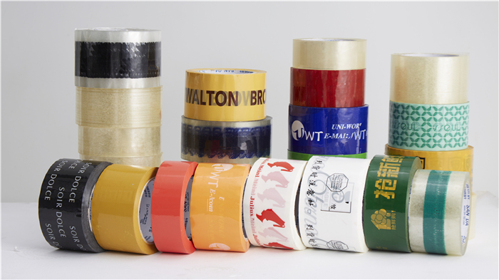 包装印刷企业如何解决彩盒爆角、爆裂问题